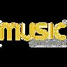 Music-Emotion-logo.png