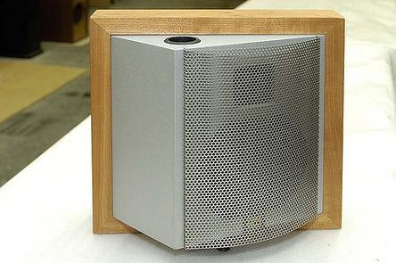 004-MC-Systems Quadra muurluidspreker.jp