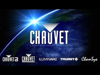 Chauvet & Sons