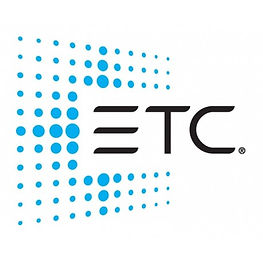 ETC Lighting