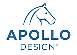 Apollo Design Logo.png