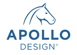 Apollo%20Design%20Logo_edited.png