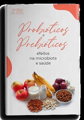 MOCKUP_PROBIOTICOS_PREBIOTICOS_edited.pn