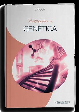 MOCKUP_GENETICA_edited.png