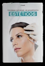 MOCKUP_ESTETICOS.png