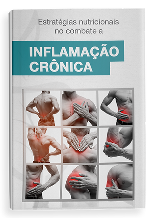 MOCKUP_INFLAMACAO_CRONICA.png