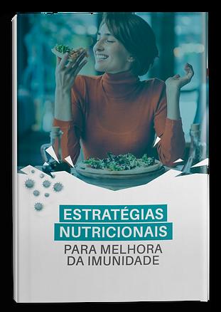 MOCKUP_ESTRATEGIAS_NUTRICIONAIS.png