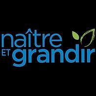 logo-ng-11x17_edited.png