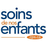 CFK_logo-f_block_notag__twitter_400x400.