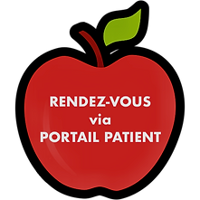 Pomme icon - 1.png