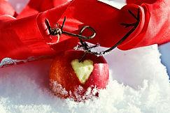 Douleur pomme.jpg