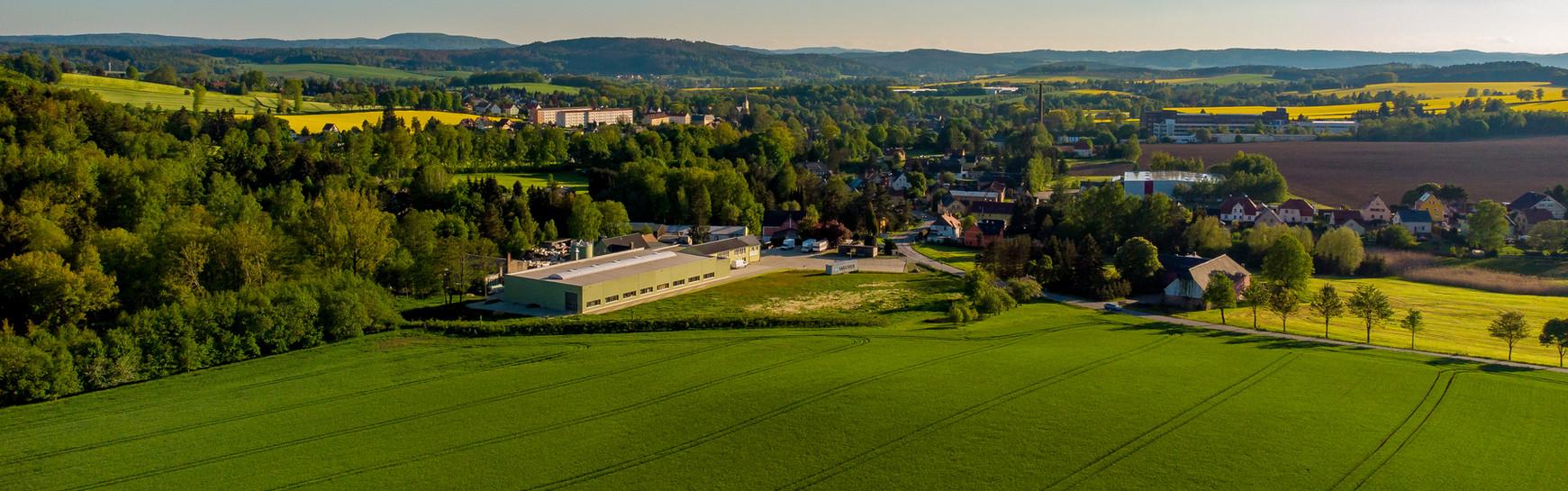 Tischlerei Loschke GmbH