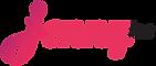 JennyInc - pink 2500.png