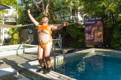 KWBW 2019 VIP Pool Party Alexander's NWM
