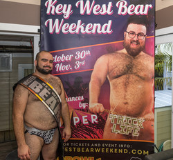 KWBW 2019 Greet the Meat NWM-1487