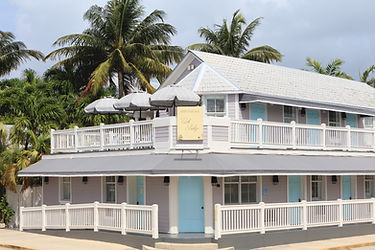 Kimpton Key West promo.jpg