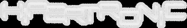 hipertronic vetor palavra branco (1).png