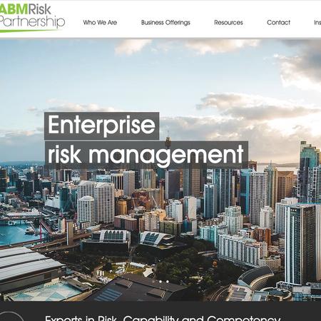 abmrisk.com.au