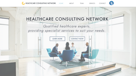 Healthcare Consulting Network.png