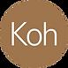KohHaircuttersLOGO transparent.png