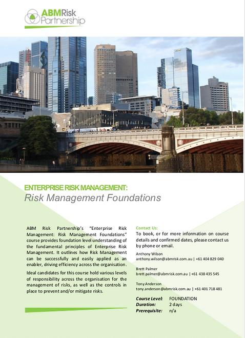 Risk Management Foundations.png