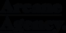 Arcane-Logo-black-words.png