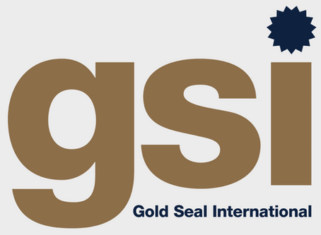 Gold Seal International separates from Gold Seal Practice Management