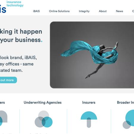 www.bais.com.au