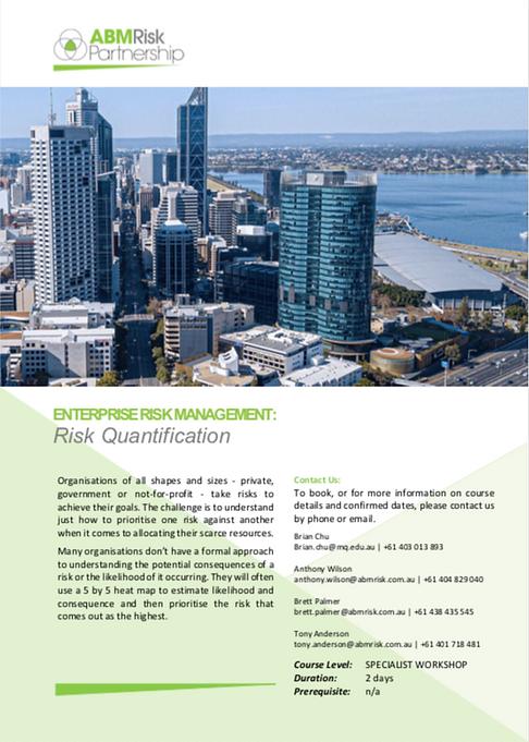 Risk Quantification.png