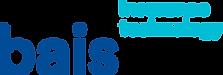 BAIS_Logo_RGB.png