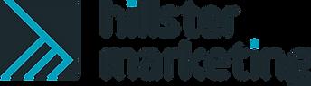 HM Logo RGB.png