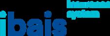 iBAIS_Logo_RGB.png
