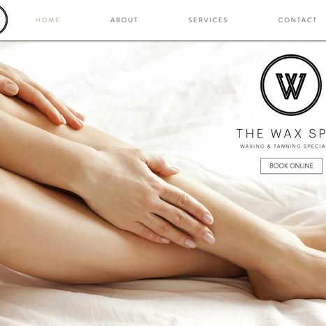 thewaxspot.com.au