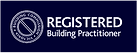 registered-building-practitioner1.png