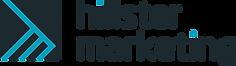 HM Logo RGB (2).png
