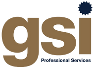 GSI ProfServices logo only_edited_edited