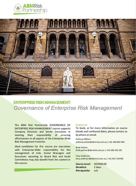 Governance Enterprise.png