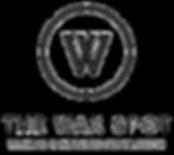 waxspot.png