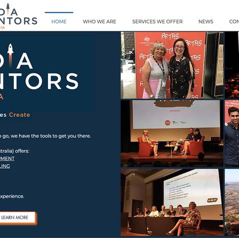 mediamentors.com.au