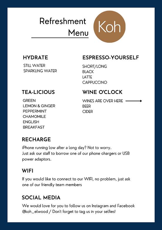 Refreshment menu.png