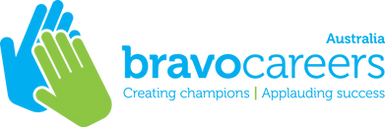 bravo_australia_logo-creating_colour.png