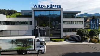 Wild & Küpfer