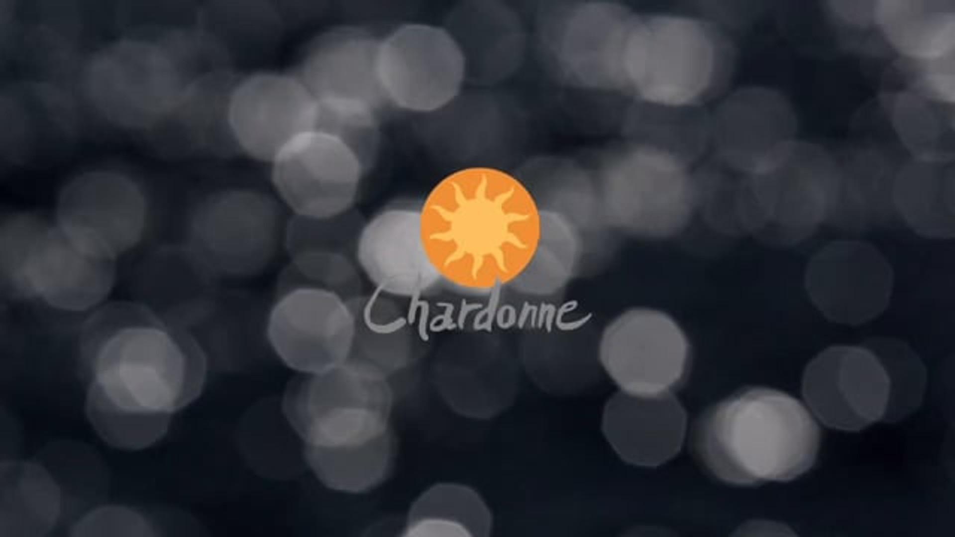 Appellation Chardonne