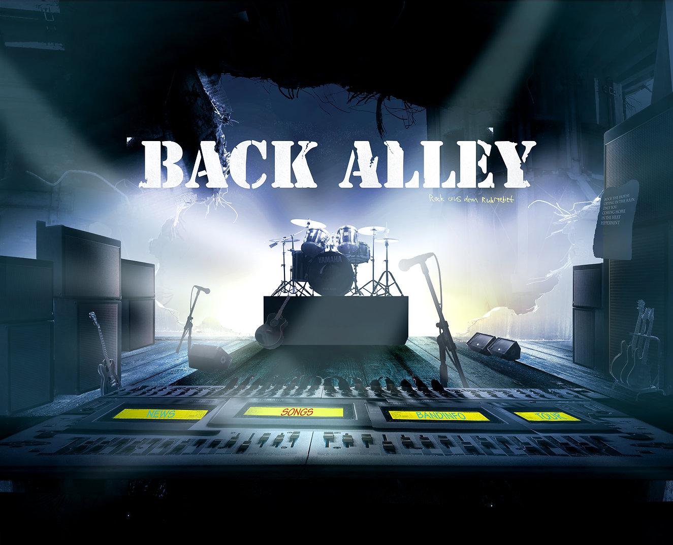 Back Alley Homepage 2021_Skizze B.jpg