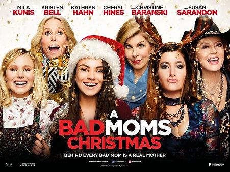 Bad Moms Christmas.jpg