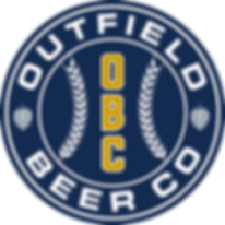 OutfieldBeerCompany_LogoFinal_Colored_tr