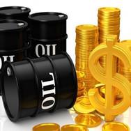 nafta_dolar.jpg