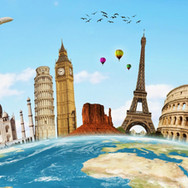 travel-022.jpg