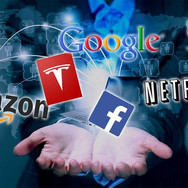 tesla-facebook-netflix-amazon-google-twi