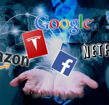 tesla-facebook-netflix-amazon-google-twi
